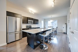 Photo 6: 3385 WEIDLE Way in Edmonton: Zone 53 House for sale : MLS®# E4217109