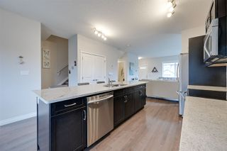 Photo 10: 3385 WEIDLE Way in Edmonton: Zone 53 House for sale : MLS®# E4217109