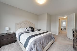 Photo 18: 3385 WEIDLE Way in Edmonton: Zone 53 House for sale : MLS®# E4217109