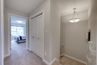 Photo 16: 3385 WEIDLE Way in Edmonton: Zone 53 House for sale : MLS®# E4217109