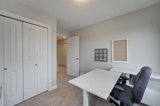 Photo 27: 3385 WEIDLE Way in Edmonton: Zone 53 House for sale : MLS®# E4217109