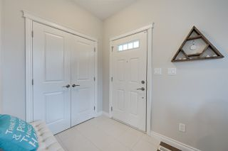 Photo 3: 3385 WEIDLE Way in Edmonton: Zone 53 House for sale : MLS®# E4217109