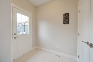 Photo 15: 3385 WEIDLE Way in Edmonton: Zone 53 House for sale : MLS®# E4217109