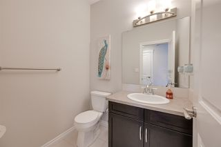 Photo 13: 3385 WEIDLE Way in Edmonton: Zone 53 House for sale : MLS®# E4217109
