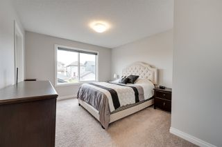 Photo 20: 3385 WEIDLE Way in Edmonton: Zone 53 House for sale : MLS®# E4217109
