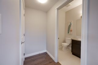 Photo 14: 3385 WEIDLE Way in Edmonton: Zone 53 House for sale : MLS®# E4217109