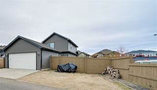 Photo 33: 3385 WEIDLE Way in Edmonton: Zone 53 House for sale : MLS®# E4217109