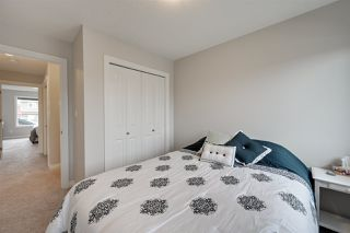 Photo 24: 3385 WEIDLE Way in Edmonton: Zone 53 House for sale : MLS®# E4217109