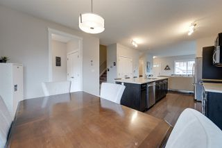 Photo 11: 3385 WEIDLE Way in Edmonton: Zone 53 House for sale : MLS®# E4217109