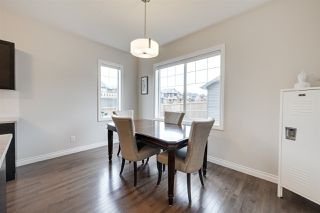 Photo 12: 3385 WEIDLE Way in Edmonton: Zone 53 House for sale : MLS®# E4217109
