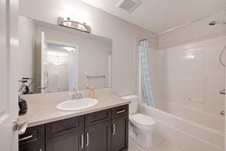 Photo 25: 3385 WEIDLE Way in Edmonton: Zone 53 House for sale : MLS®# E4217109