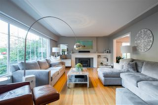 Photo 9: 492 SILVERDALE Place in North Vancouver: Upper Delbrook House for sale : MLS®# R2507699