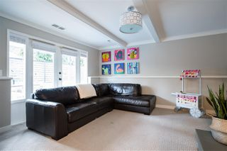 Photo 29: 492 SILVERDALE Place in North Vancouver: Upper Delbrook House for sale : MLS®# R2507699