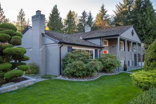 Photo 2: 492 SILVERDALE Place in North Vancouver: Upper Delbrook House for sale : MLS®# R2507699