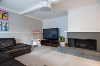 Photo 30: 492 SILVERDALE Place in North Vancouver: Upper Delbrook House for sale : MLS®# R2507699