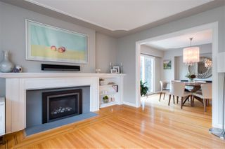 Photo 12: 492 SILVERDALE Place in North Vancouver: Upper Delbrook House for sale : MLS®# R2507699