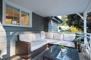 Photo 37: 492 SILVERDALE Place in North Vancouver: Upper Delbrook House for sale : MLS®# R2507699