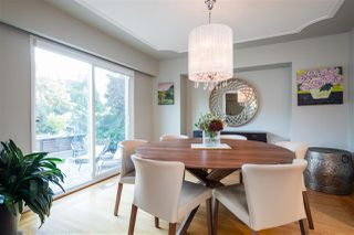 Photo 15: 492 SILVERDALE Place in North Vancouver: Upper Delbrook House for sale : MLS®# R2507699