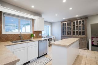 Photo 16: 492 SILVERDALE Place in North Vancouver: Upper Delbrook House for sale : MLS®# R2507699