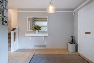 Photo 13: 492 SILVERDALE Place in North Vancouver: Upper Delbrook House for sale : MLS®# R2507699