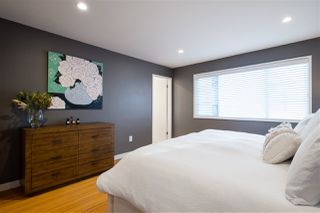 Photo 22: 492 SILVERDALE Place in North Vancouver: Upper Delbrook House for sale : MLS®# R2507699