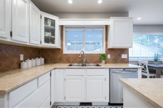 Photo 18: 492 SILVERDALE Place in North Vancouver: Upper Delbrook House for sale : MLS®# R2507699
