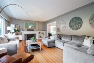 Photo 8: 492 SILVERDALE Place in North Vancouver: Upper Delbrook House for sale : MLS®# R2507699