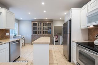 Photo 17: 492 SILVERDALE Place in North Vancouver: Upper Delbrook House for sale : MLS®# R2507699