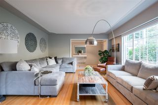 Photo 10: 492 SILVERDALE Place in North Vancouver: Upper Delbrook House for sale : MLS®# R2507699