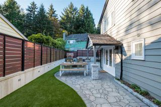 Photo 34: 492 SILVERDALE Place in North Vancouver: Upper Delbrook House for sale : MLS®# R2507699