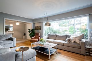 Photo 11: 492 SILVERDALE Place in North Vancouver: Upper Delbrook House for sale : MLS®# R2507699