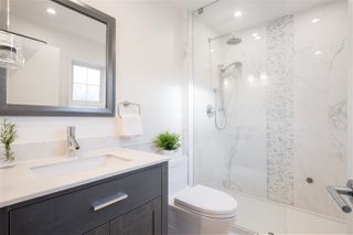 Photo 23: 492 SILVERDALE Place in North Vancouver: Upper Delbrook House for sale : MLS®# R2507699