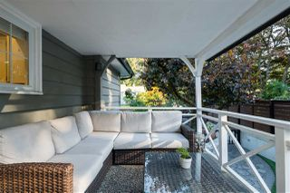 Photo 38: 492 SILVERDALE Place in North Vancouver: Upper Delbrook House for sale : MLS®# R2507699