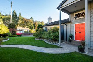 Photo 6: 492 SILVERDALE Place in North Vancouver: Upper Delbrook House for sale : MLS®# R2507699