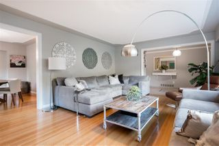 Photo 7: 492 SILVERDALE Place in North Vancouver: Upper Delbrook House for sale : MLS®# R2507699