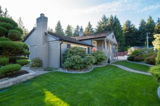 Photo 39: 492 SILVERDALE Place in North Vancouver: Upper Delbrook House for sale : MLS®# R2507699