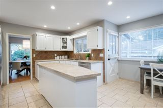 Photo 19: 492 SILVERDALE Place in North Vancouver: Upper Delbrook House for sale : MLS®# R2507699