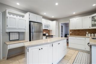 Photo 20: 492 SILVERDALE Place in North Vancouver: Upper Delbrook House for sale : MLS®# R2507699