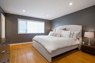 Photo 21: 492 SILVERDALE Place in North Vancouver: Upper Delbrook House for sale : MLS®# R2507699
