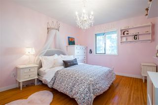 Photo 24: 492 SILVERDALE Place in North Vancouver: Upper Delbrook House for sale : MLS®# R2507699