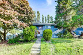 Main Photo: 7586 ENDERSBY Street in Burnaby: The Crest House for sale (Burnaby East)  : MLS®# R2510021