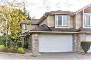 """Main Photo: 19 3270 BLUE JAY Street in Abbotsford: Abbotsford West Townhouse for sale in """"Blue Jay Hills"""" : MLS®# R2511464"""