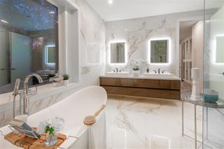 "Photo 27: 16655 31 Avenue in Surrey: Grandview Surrey House for sale in ""April Creek"" (South Surrey White Rock)  : MLS®# R2514346"