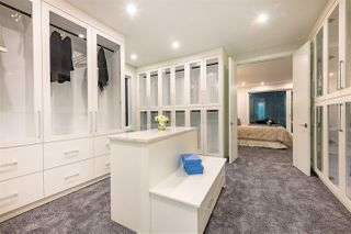 "Photo 23: 16655 31 Avenue in Surrey: Grandview Surrey House for sale in ""April Creek"" (South Surrey White Rock)  : MLS®# R2514346"