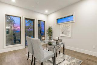"Photo 8: 16655 31 Avenue in Surrey: Grandview Surrey House for sale in ""April Creek"" (South Surrey White Rock)  : MLS®# R2514346"