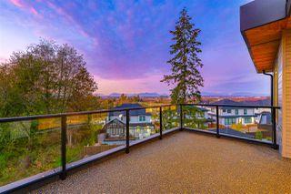 "Photo 24: 16655 31 Avenue in Surrey: Grandview Surrey House for sale in ""April Creek"" (South Surrey White Rock)  : MLS®# R2514346"