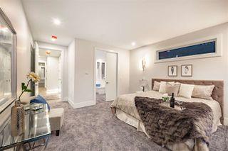 "Photo 20: 16655 31 Avenue in Surrey: Grandview Surrey House for sale in ""April Creek"" (South Surrey White Rock)  : MLS®# R2514346"