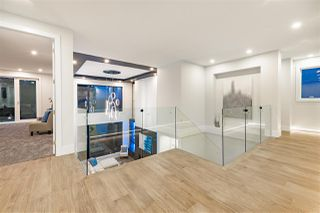 "Photo 28: 16655 31 Avenue in Surrey: Grandview Surrey House for sale in ""April Creek"" (South Surrey White Rock)  : MLS®# R2514346"