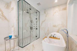 "Photo 26: 16655 31 Avenue in Surrey: Grandview Surrey House for sale in ""April Creek"" (South Surrey White Rock)  : MLS®# R2514346"