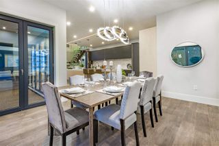 "Photo 10: 16655 31 Avenue in Surrey: Grandview Surrey House for sale in ""April Creek"" (South Surrey White Rock)  : MLS®# R2514346"
